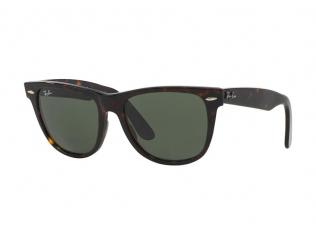 Слънчеви очила - Уейфарер - Ray-Ban Original Wayfarer RB2140 902
