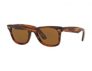 Слънчеви очила - Уейфарер - Ray-Ban Original Wayfarer RB2140 954
