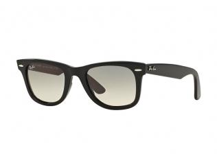 Слънчеви очила - Уейфарер - Ray-Ban Original Wayfarer RB2140 901/32