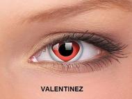 Crazy ColourVUE (2лещи) - Valentinez