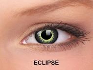 Crazy ColourVUE (2лещи) - Eclipse