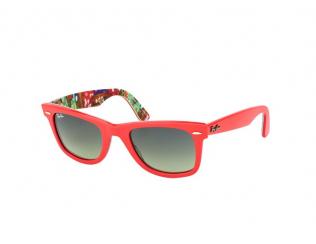 Слънчеви очила - Ray-Ban Original Wayfarer RB2140 1139/71