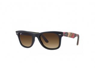 Слънчеви очила - Уейфарер - Ray-Ban Original Wayfarer RB2140 6062/85