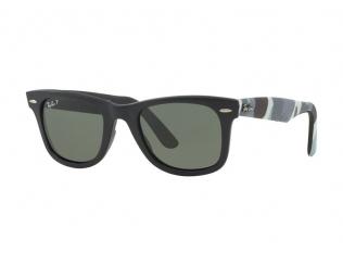 Слънчеви очила - Ray-Ban Original Wayfarer RB2140 6066/58