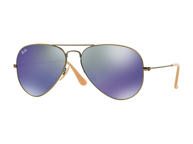 Ray-Ban Original Aviator RB3025 167/68