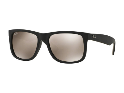 Ray-Ban Justin RB4165 622/5A