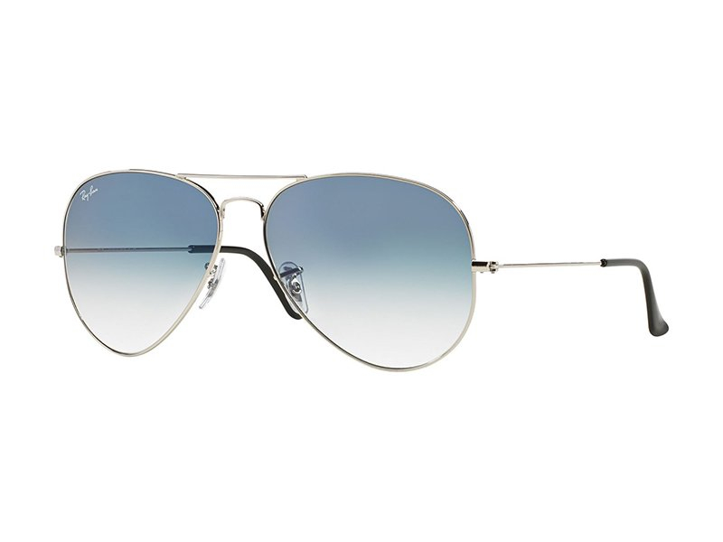 Ray-Ban Original Aviator RB3025 003/3F