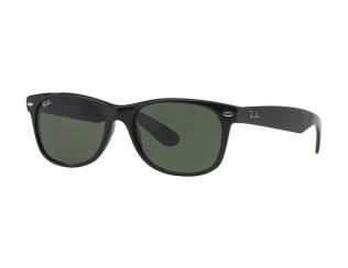 Слънчеви очила - Уейфарер - Ray-Ban RB2132 901