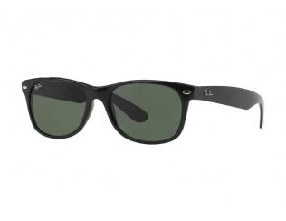 Слънчеви очила - Уейфарер - Ray-Ban RB2132 901L