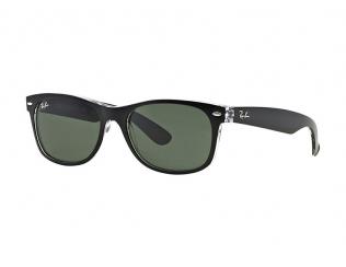 Слънчеви очила - Уейфарер - Ray-Ban RB2132 6052