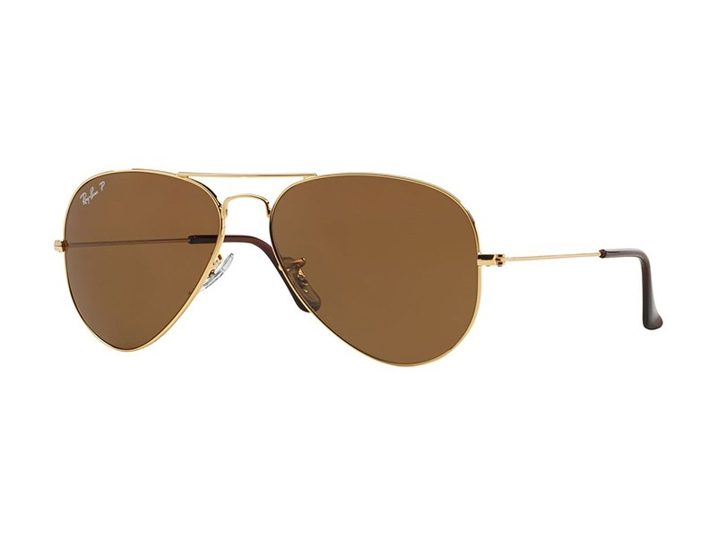 Ray-Ban Original Aviator RB3025 001/57