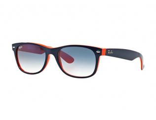 Слънчеви очила - Уейфарер - Ray-Ban RB2132 789/3F