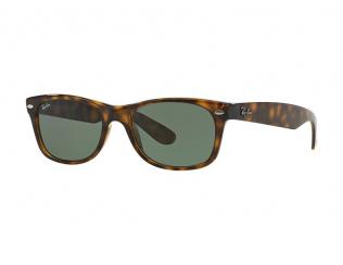 Слънчеви очила - Уейфарер - Ray-Ban RB2132 902L