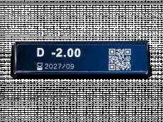 TopVue Premium (12 лещи) - Преглед на параметри