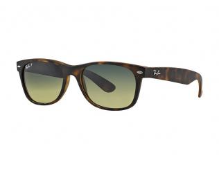 Слънчеви очила - Уейфарер - Ray-Ban RB2132 894/76