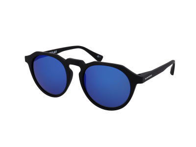 Hawkers Bagnaia X Hawkers Warwick Blue Edition