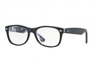 Диоптрични очила Ray-Ban - Ray-Ban RX5184 5405