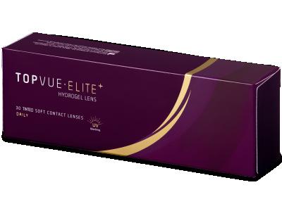 TopVue Elite+ (30 лещи)