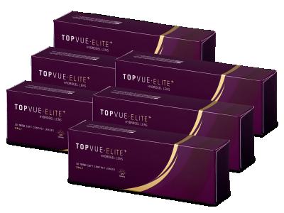 TopVue Elite+ (180 лещи)