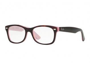 Диоптрични очила Classic Way - Ray-Ban RY1528 3580