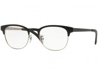 Диоптрични очила Browline - Ray-Ban RX6317 2832