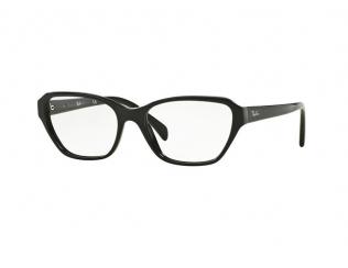Диоптрични очила Ray-Ban - Ray-Ban RX5341 2000