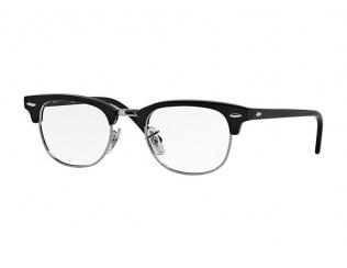 Диоптрични очила Ray-Ban - Ray-Ban RX5154 2000
