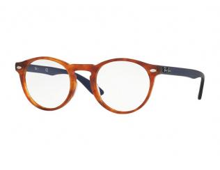 Диоптрични очила Ray-Ban - Ray-Ban RX5283 5609