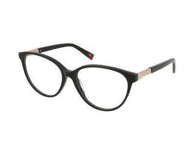 Очила за компютър Crullé 17271 C4