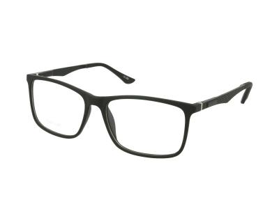 Очила за компютър Crullé S1713 C1