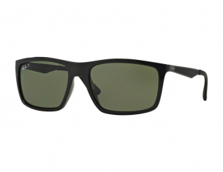 Слънчеви очила - Classic Way - Ray-Ban RB4228 601/9A