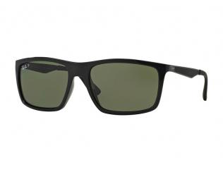 Слънчеви очила - Уейфарер - Ray-Ban RB4228 601/9A