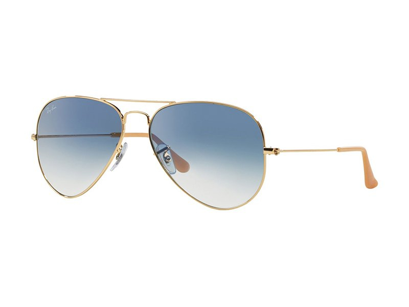 Ray-Ban Original Aviator RB3025 001/3F