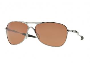 Спортни очила Oakley - Oakley Crosshair OO4060 406002