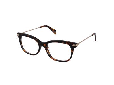 Очила за компютър Crullé 17018 C2