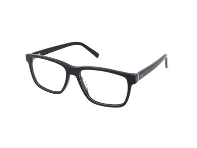 Очила за компютър Crullé 17297 C1