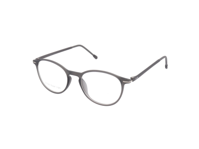 Очила за компютър Crullé S1722 C1