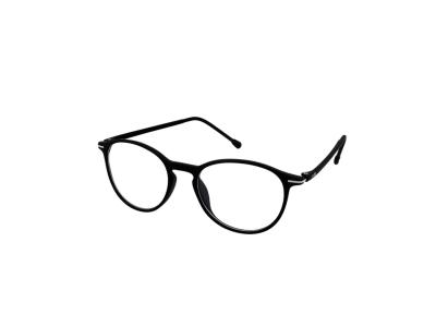 Очила за компютър Crullé S1722 C3