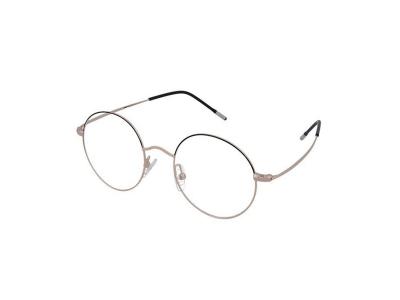Очила за компютър Crullé 9236 C3