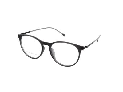 Очила за компютър Crullé S1720 C4
