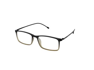 Очила за компютър Crullé S1716 C3