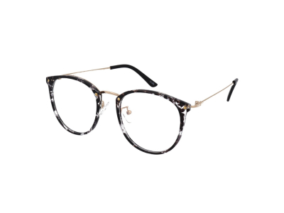 Очила за компютър Crullé TR1726 C5