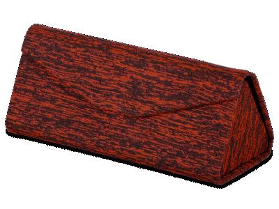 Red Brindle Калъф за съхранение
