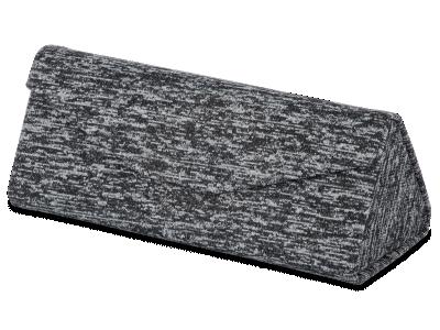 Калъф за съхранение Black Brindle