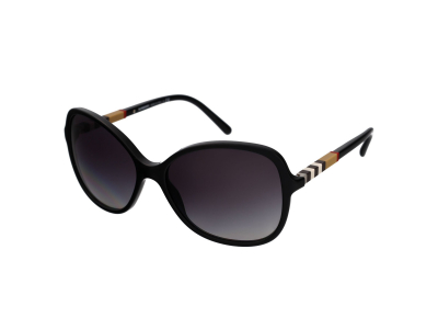 Burberry BE4197 30018G