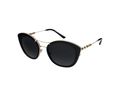 Burberry BE4251Q 3001T3