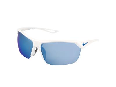 Nike Trainer S EV1064 144