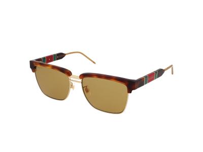 Gucci GG0603S 006