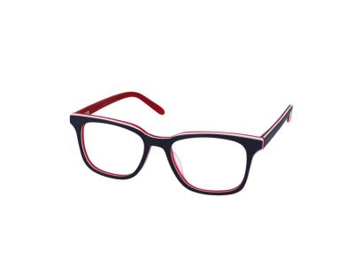 Очила за компютър Crullé Kids 2760 C1