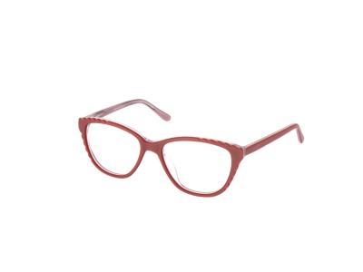 Очила за компютър Crullé Kids 2781 C2